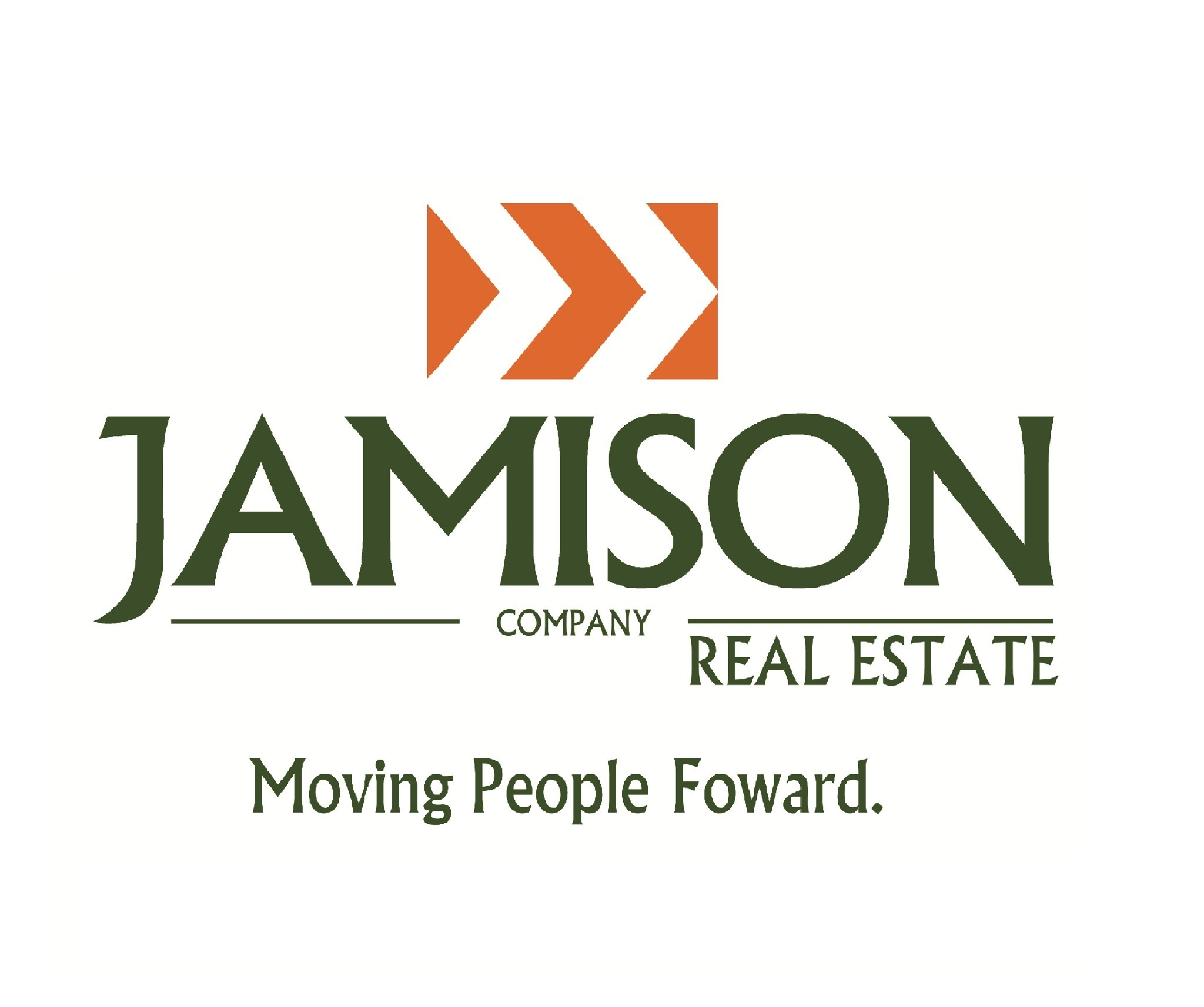 Jamison Real Estate